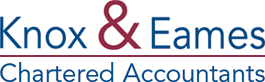 Knox & Eames, Chartered Accountants in Henley-on-Thames